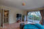 323 NW Lee St, Newport, OR 97365 - 20201104-OC3A0331_HDR