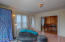 323 NW Lee St, Newport, OR 97365 - 20201104-OC3A0336_HDR