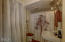 323 NW Lee St, Newport, OR 97365 - 20201104-OC3A0341_HDR