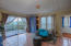 323 NW Lee St, Newport, OR 97365 - 20201104-OC3A0351_HDR