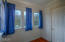 323 NW Lee St, Newport, OR 97365 - 20201104-OC3A0356_HDR