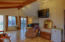 323 NW Lee St, Newport, OR 97365 - 20201104-OC3A0366_HDR