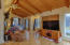 323 NW Lee St, Newport, OR 97365 - 20201104-OC3A0371_HDR
