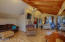 323 NW Lee St, Newport, OR 97365 - 20201104-OC3A0376_HDR