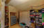 323 NW Lee St, Newport, OR 97365 - 20201104-OC3A0386_HDR