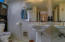323 NW Lee St, Newport, OR 97365 - 20201104-OC3A0389_HDR