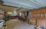 323 NW Lee St, Newport, OR 97365 - 20201104-OC3A0394_HDR
