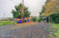 323 NW Lee St, Newport, OR 97365 - 20201104-OC3A0404_HDR
