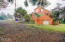 323 NW Lee St, Newport, OR 97365 - 20201104-OC3A0414_HDR