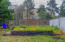 323 NW Lee St, Newport, OR 97365 - 20201104-OC3A0433_HDR