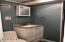 528 SW 33rd St, Lincoln City, OR 97367 - Bathroom