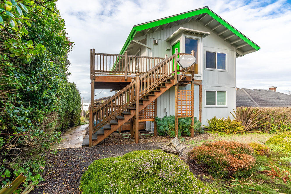 6248 NE Logan Road, Lincoln City, OR 97367 - DSC09190-HDR-SEO-YOUR-IMAGE