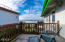 6248 NE Logan Road, Lincoln City, OR 97367 - DSC09163-HDR-SEO-YOUR-IMAGE