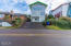 6248 NE Logan Road, Lincoln City, OR 97367 - DSC09199-HDR-SEO-YOUR-IMAGE