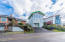 6248 NE Logan Road, Lincoln City, OR 97367 - DSC09202-HDR-SEO-YOUR-IMAGE