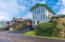 6248 NE Logan Road, Lincoln City, OR 97367 - DSC09205-HDR-SEO-YOUR-IMAGE