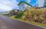 6248 NE Logan Road, Lincoln City, OR 97367 - DSC09211-HDR-SEO-YOUR-IMAGE