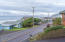 6248 NE Logan Road, Lincoln City, OR 97367 - DSC09232-HDR-SEO-YOUR-IMAGE