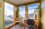 6248 NE Logan Road, Lincoln City, OR 97367 - DSC09058-HDR-SEO-YOUR-IMAGE
