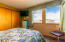 6248 NE Logan Road, Lincoln City, OR 97367 - DSC09067-HDR-SEO-YOUR-IMAGE