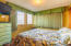 6248 NE Logan Road, Lincoln City, OR 97367 - DSC09070-HDR-SEO-YOUR-IMAGE