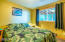 6248 NE Logan Road, Lincoln City, OR 97367 - DSC09100-HDR-SEO-YOUR-IMAGE