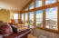 6248 NE Logan Road, Lincoln City, OR 97367 - DSC09109-HDR-SEO-YOUR-IMAGE