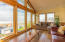 6248 NE Logan Road, Lincoln City, OR 97367 - DSC09112-HDR-SEO-YOUR-IMAGE