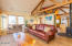 6248 NE Logan Road, Lincoln City, OR 97367 - DSC09121-HDR-SEO-YOUR-IMAGE