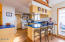 6248 NE Logan Road, Lincoln City, OR 97367 - DSC09133-HDR-SEO-YOUR-IMAGE