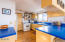 6248 NE Logan Road, Lincoln City, OR 97367 - DSC09139-HDR-SEO-YOUR-IMAGE