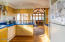 6248 NE Logan Road, Lincoln City, OR 97367 - DSC09145-HDR-SEO-YOUR-IMAGE