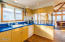 6248 NE Logan Road, Lincoln City, OR 97367 - DSC09148-HDR-SEO-YOUR-IMAGE