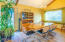 6248 NE Logan Road, Lincoln City, OR 97367 - DSC09151-HDR-SEO-YOUR-IMAGE
