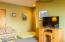 6248 NE Logan Road, Lincoln City, OR 97367 - DSC09241-HDR-SEO-YOUR-IMAGE