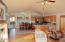 1718 NW Abbey Ct, Waldport, OR 97394 - Abbey ct 20