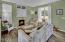 172 Elderberry Wy, Depoe Bay, OR 97341 - Great Room
