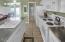 172 Elderberry Wy, Depoe Bay, OR 97341 - Kitchen