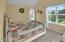 172 Elderberry Wy, Depoe Bay, OR 97341 - Main Bedroom