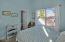 172 Elderberry Wy, Depoe Bay, OR 97341 - Bedroom #2
