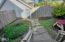 172 Elderberry Wy, Depoe Bay, OR 97341 - Backyard