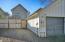 172 Elderberry Wy, Depoe Bay, OR 97341 - Garage