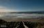 172 Elderberry Wy, Depoe Bay, OR 97341 - Bella Beach