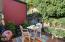 392 NW 3rd St, #12, Newport, OR 97365 - Patio