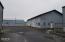 3228 SE Ferry Slip Rd, Newport, OR 97366 - just inside gate