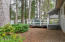 1110 SW Walking Wood, Depoe Bay, OR 97341 - Back of house