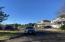 T/L 600 NE 49th Ct., Lincoln City, OR 97367 - Lot & Neighborhood