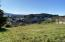 T/L 600 NE 49th Ct., Lincoln City, OR 97367 - Gorgeous Lot