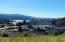 T/L 600 NE 49th Ct., Lincoln City, OR 97367 - Build your new Home!