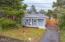 361 NW 22nd St, Newport, OR 97365 - DJI_0686